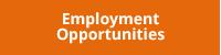 HR-employee-opps