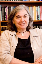 Marlene Belfort, Ph.D.