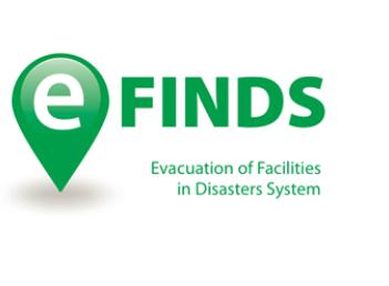 eFINDS_logo