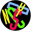 ny-structural-biology-center-logo