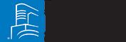 rpci-logo_1